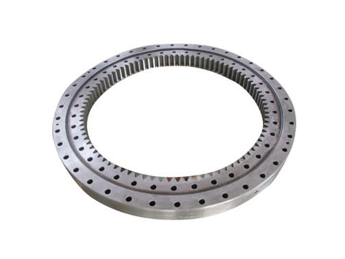 Rolling mill bearing03