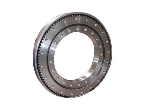 Rolling mill bearing02