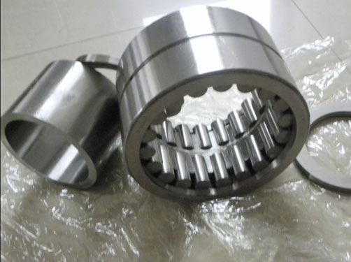 Rolling-mill-bearing6