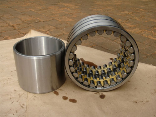 Rolling-mill-bearing5