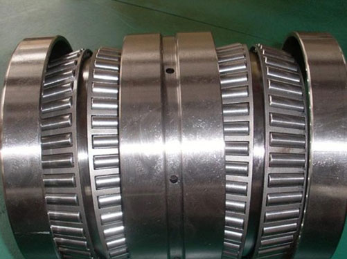 Rolling-mill-bearing2