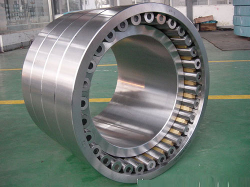 Rolling-mill-bearing12